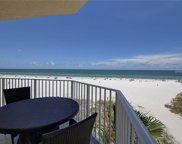 15 Somerset Street Unit 4-A, Clearwater Beach image