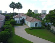 24221 Addison Place Ct, Bonita Springs image