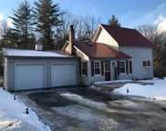 26 Blueberry Lane, Concord image