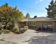 2503 SW Portland Ct, Seattle image