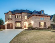 4812 Mcbreyer Place, Fort Worth image