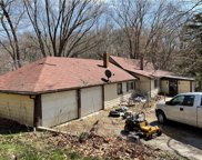 18850 NW Mainliner Road, Parkville image