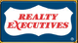 Realty Executives - Robert Kroon