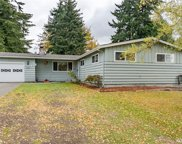 31250 8th Ave S, Federal Way image
