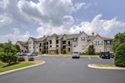555 Rarity Bay Pkwy Unit 207b, Vonore image