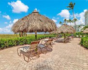 180 Seaview Ct Unit 1010, Marco Island image