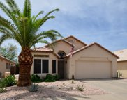 9423 E Hillery Way, Scottsdale image
