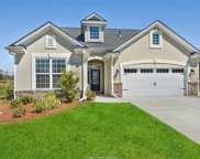 107 St Andrews Crescent, Hardeeville image