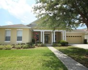 2654 Topsail Hill Street, Orlando image