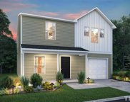 1324 Winter Sweet Court, Raleigh image