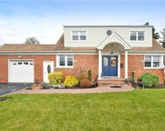 23 Berkshire  Road, Bethpage image