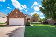1140 Whispering Trail Circle, Lewisville image