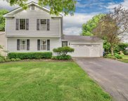 8433 Seabright Drive, Powell image