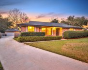 387 FOXRIDGE RD, Orange Park image