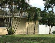 1166 SW Ingrassina Avenue, Port Saint Lucie image