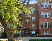 1619 W North Shore Avenue Unit #2, Chicago image
