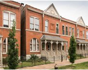 2321 Hickory Street Unit #A, St Louis image