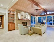 4702 Valley Oak Dr, Austin image