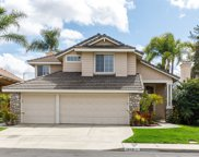 1649 Turnberry Drive, San Marcos image
