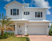 777 SW 28th Street, Palm City image