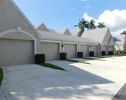 16260 Kelly Cove DR Unit 236, Fort Myers image