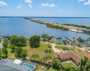 3412 Indian River Drive, Cocoa image