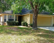 1325 SPRUCE ST, Green Cove Springs image