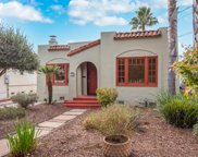 732 Oak  Street, Santa Rosa image