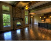 2468 W 176th, Overland Park image