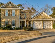 646 Olde Mill Dr., North Myrtle Beach image
