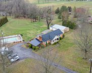 1834 Union Hill Rd, Goodlettsville image