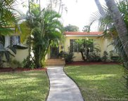 14 Ne 109th St, Miami Shores image