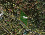 Lot 260 Ski View Lane, Sevierville image
