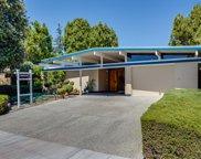 241 Ferne, Palo Alto image
