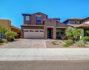 12779 W Burnside Trail, Peoria image