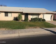 18409 N 99th Drive, Sun City image