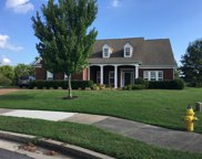 119 S Dames Ave, Gallatin image