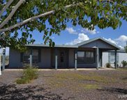8021 Agua Fria Drive, Golden Valley image