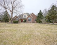 10323 206th  Street, Noblesville image