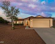 5065 S Bloomfield, Tucson image