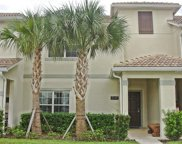 3145 Pequod Place, Kissimmee image