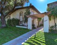 3637 E Monterosa Street Unit #15, Phoenix image