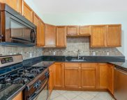 1677 SPRINGFIELD AVE-1, Maplewood Twp. image