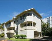 1340D Moanalualani Place Unit 4D, Honolulu image