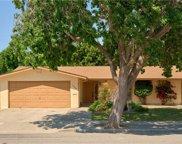 1356     Balboa Street, San Luis Obispo image
