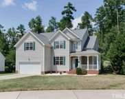 2211 Baycourt Trail, Hillsborough image