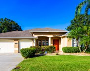 4099 Orion Way, Rockledge image