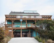 849 Lighthouse Drive, Corolla image