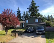 2215 S 283rd St, Federal Way image