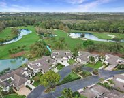 13251 Wedgefield Dr Unit 21, Naples image